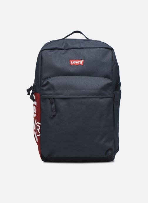 Updated Levi's L Pack Standard Issue - Red Tab Sid