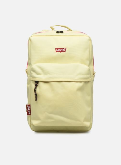 Women'S Levi'S® L Pack Mini