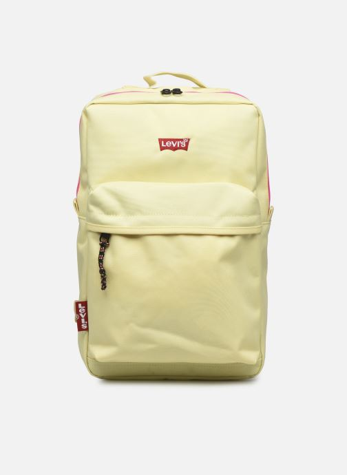 Sacs à dos - Women'S Levi'S® L Pack Mini