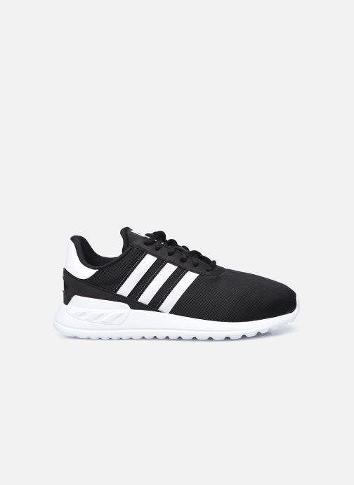 Sneakers adidas originals La Trainer Lite J Nero immagine posteriore