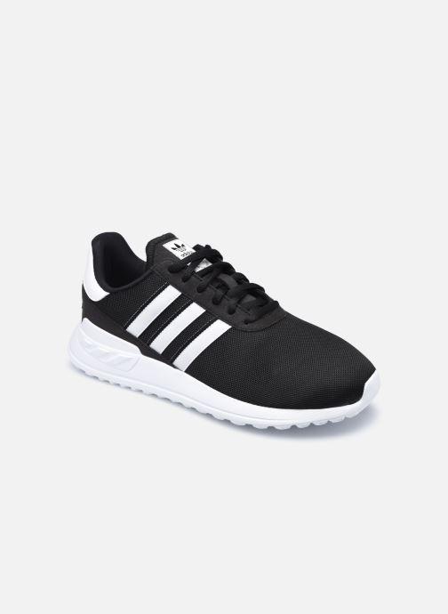 Sneakers adidas originals La Trainer Lite J Nero vedi dettaglio/paio
