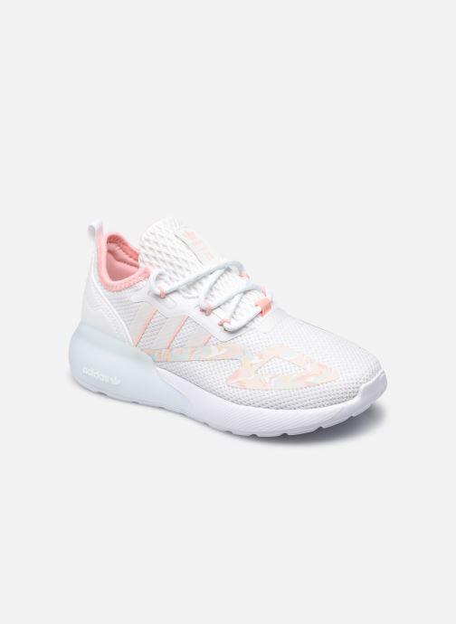 Sneakers Børn Zx 2K C