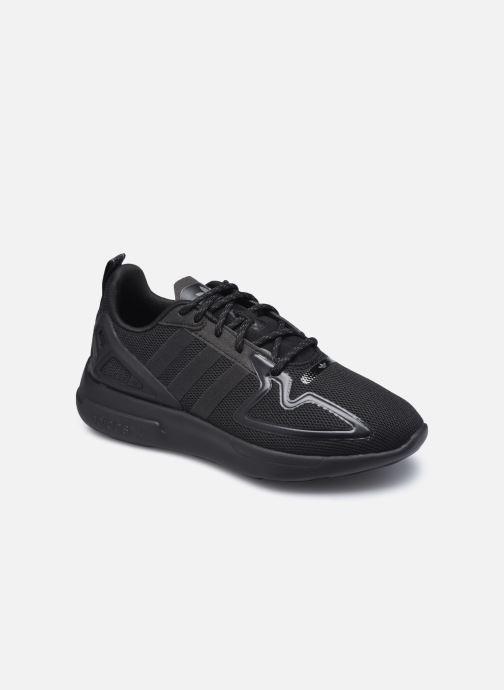 Sneakers Børn Zx 2K Flux J