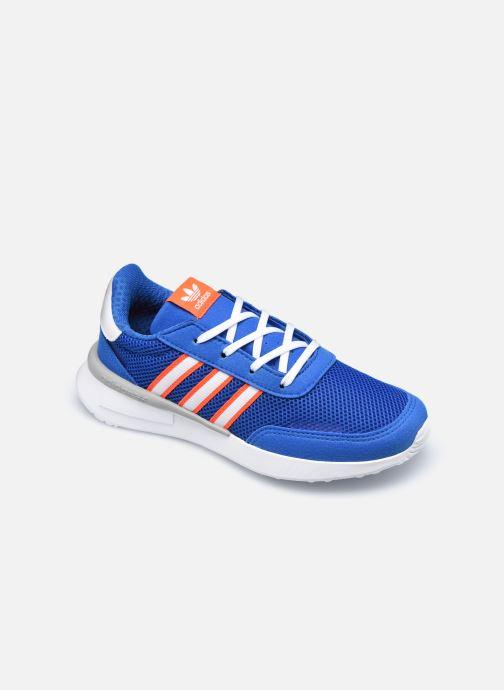 Sneakers Bambino Retroset C
