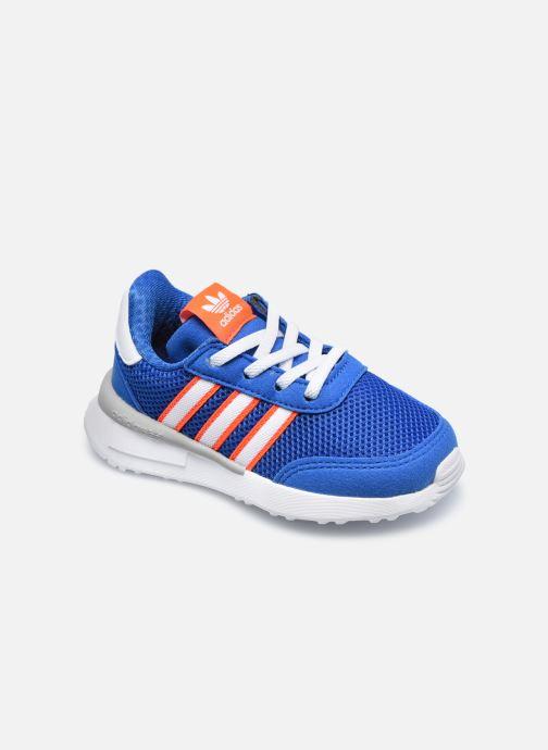 Sneakers Børn Retroset El I