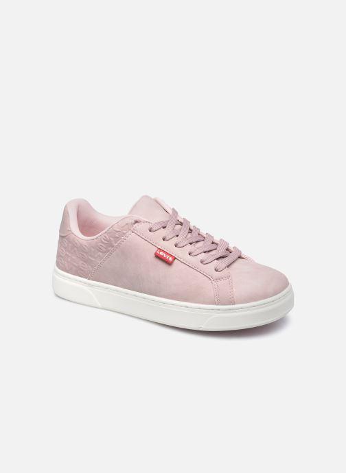 Sneaker Damen Caples W