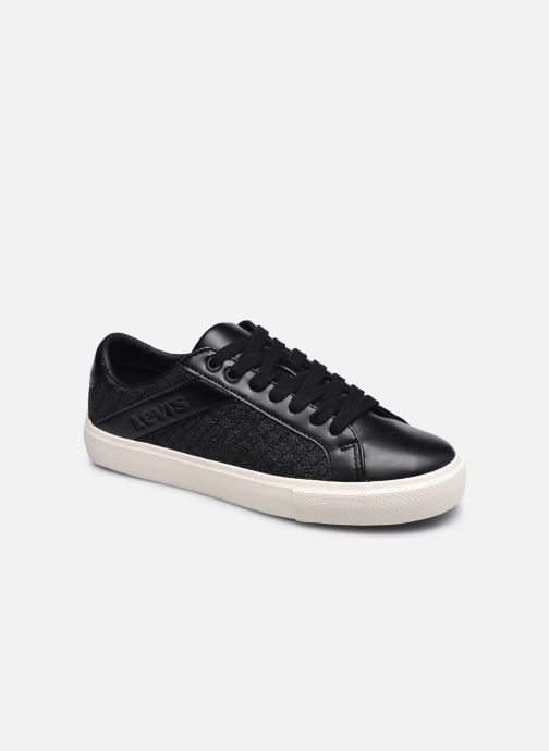 Sneakers Dames Woodward Ls
