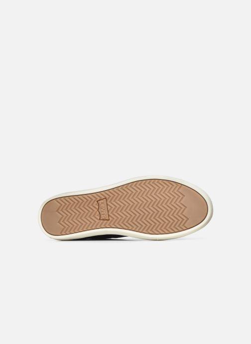 Sneakers Levi's Baker 2.0 Sort se foroven