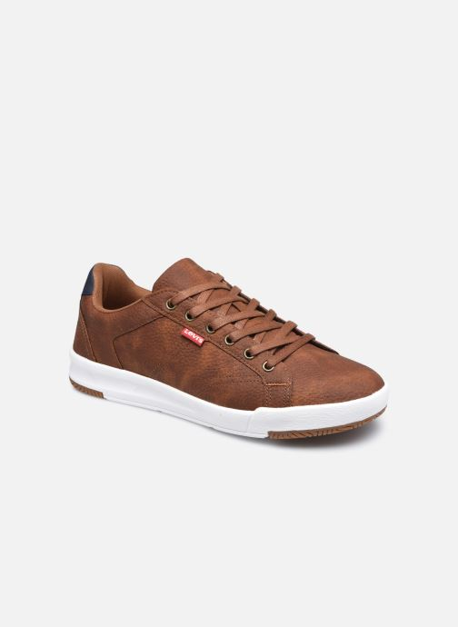 Baskets Homme Cogswell