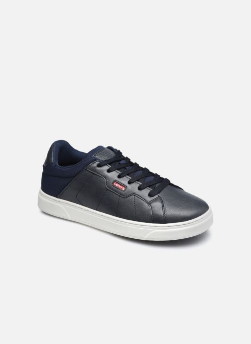 Sneakers Heren Caples Sport