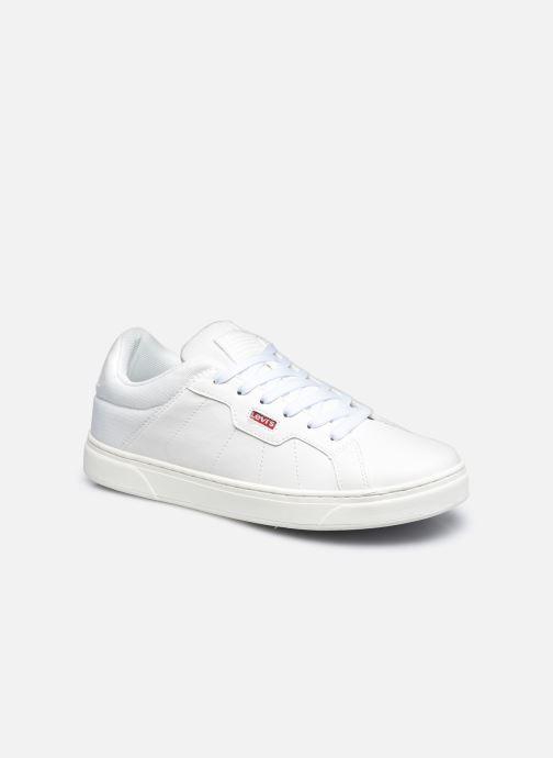 Sneakers Uomo Caples Sport