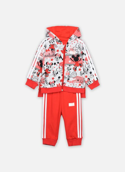 Vêtements Accessoires DY MM Jog Inf