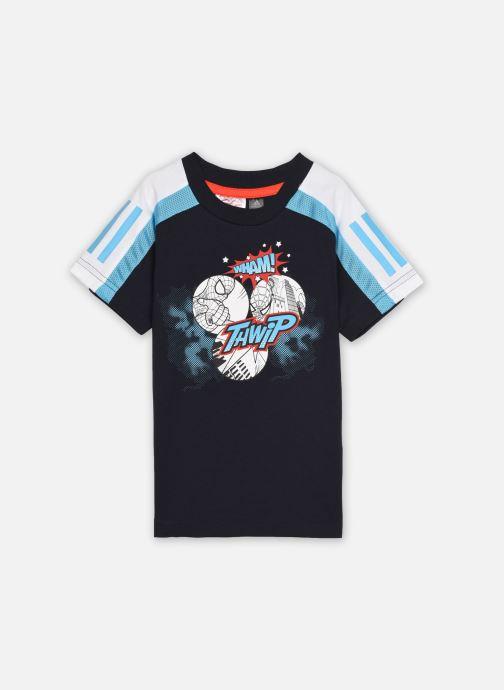 T-shirt - Lb Dy Sm Tee