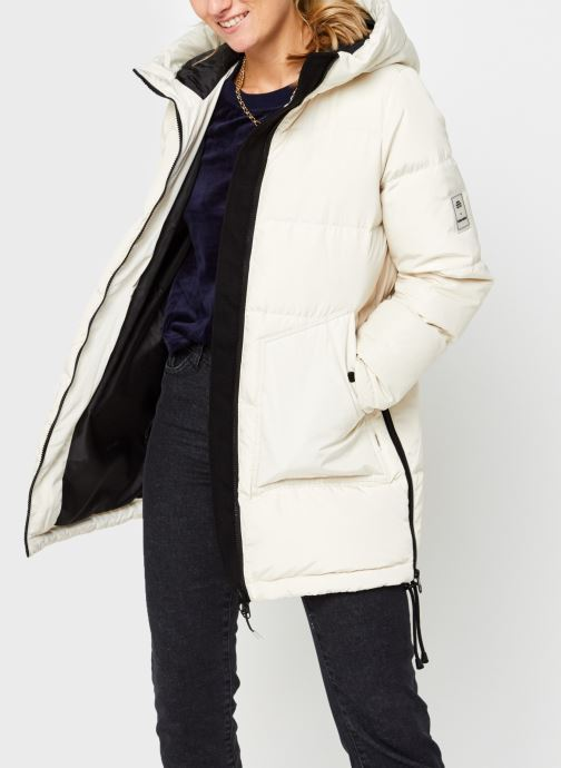 Vmoslo Down Jacket