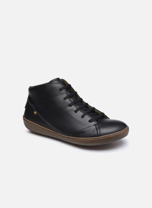 Sneakers Heren Meteo N212T