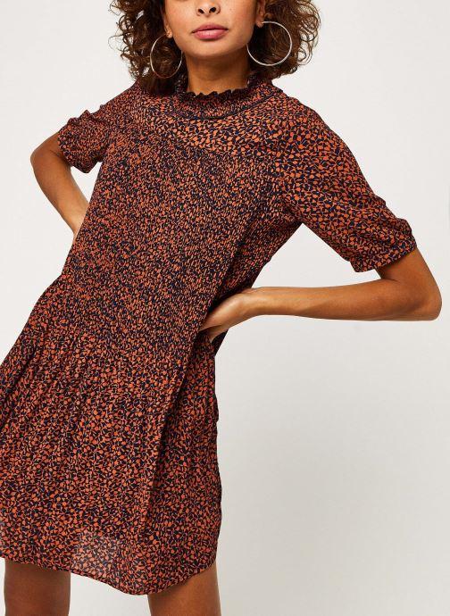 Vêtements Accessoires Vmcassie Dress