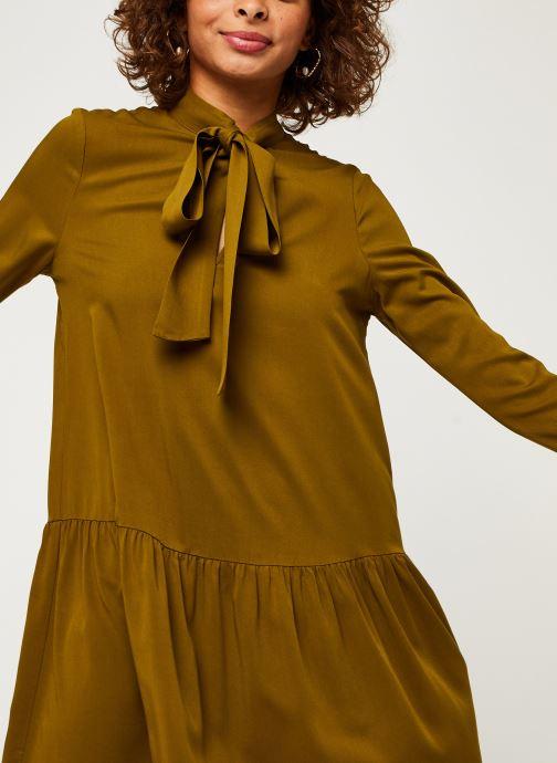 Vêtements Accessoires Vmmarian Ls Tunic Vma