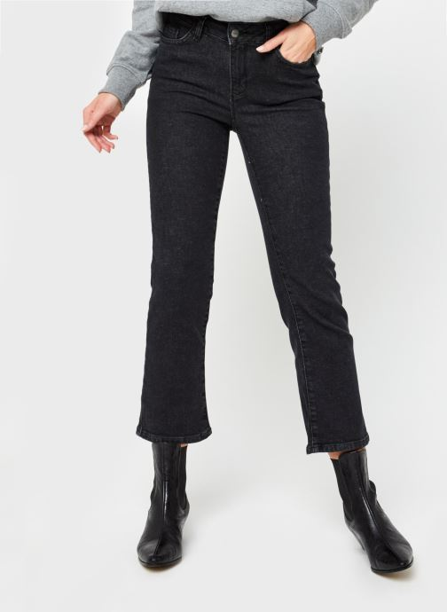 Kleding Accessoires Vmsheila Mr Kick Flare Jeans