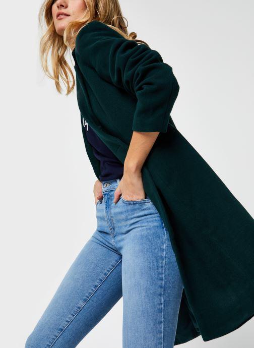 Manteau mi-long - Vmcalarambla 3/4 Jacket Booster