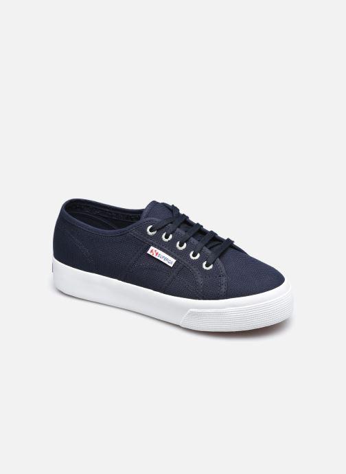 Sneakers Dames 2730 Cotu W C AH2020