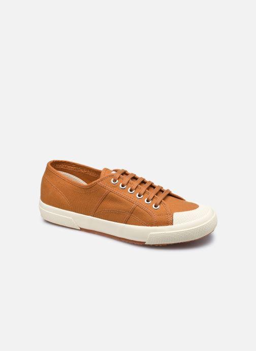 Sneakers Heren 2390 Cotu M C AH2020