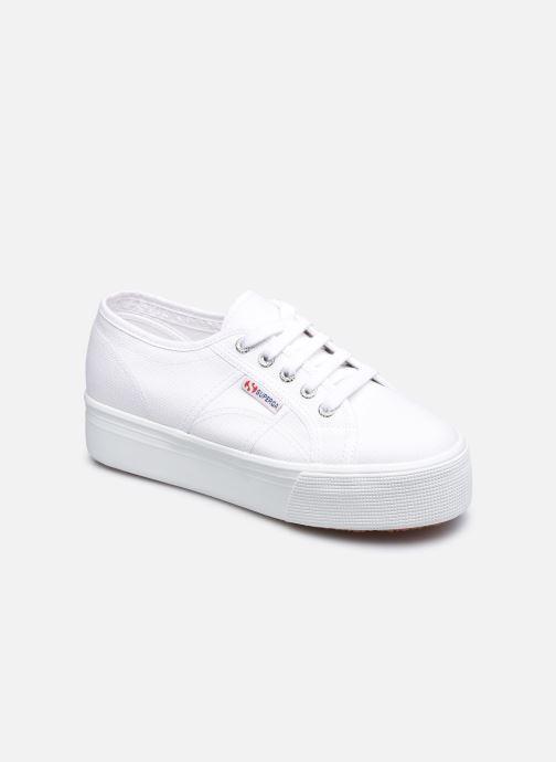 Sneakers Dames 2790 Cotu W C AH2020