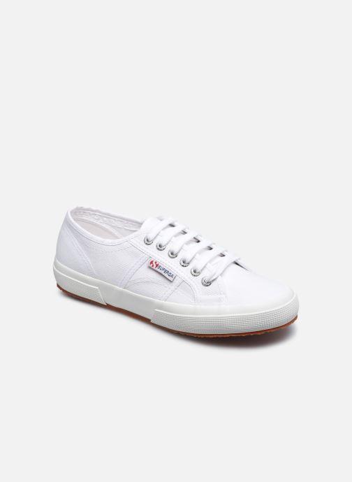 Sneakers Dames 2750 Cotu Classic W C AH2020
