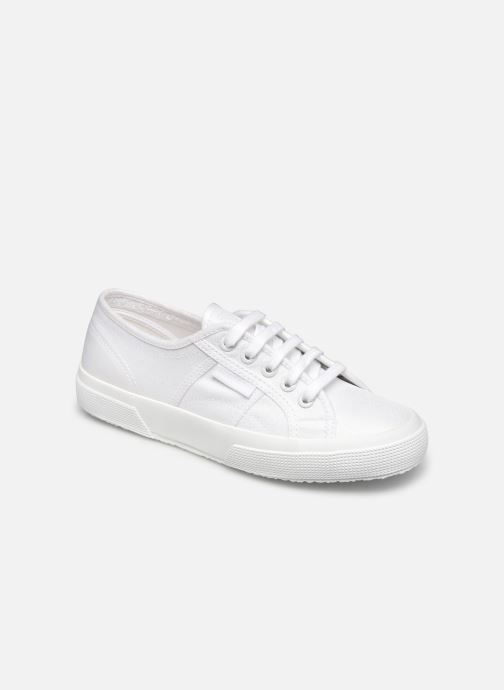 Sneakers Donna 2750 Lame W C AH2020