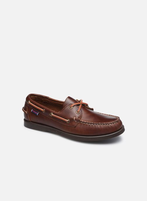 Chaussures à lacets Homme Portland Waxed C AH2020
