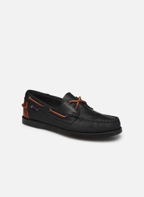 Chaussures à lacets Homme Portland C AH2020