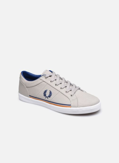 Baskets Homme Baseline Twill