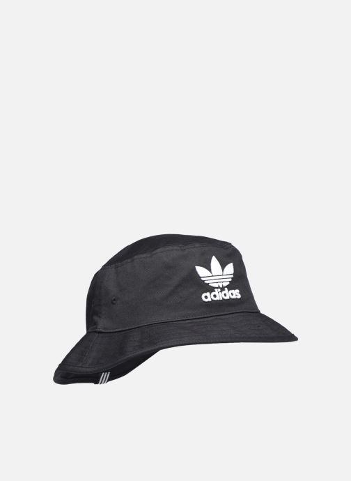 Sombrero adidas originals Bucket Hat Ac Negro vista de detalle / par