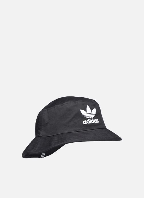 Cappello adidas originals Bucket Hat Ac Nero vedi dettaglio/paio