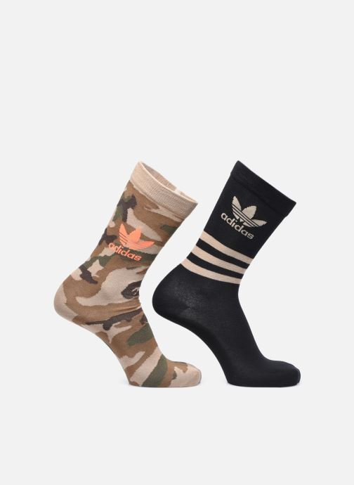 Calze e collant Accessori Camo Crew Sock