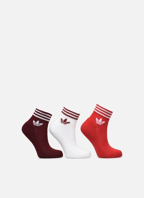 Socken & Strumpfhosen Accessoires Tref Ank Sck Hc