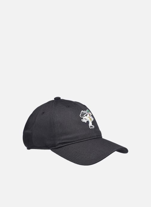 Cappellino adidas originals Goofy Cap Nero vedi dettaglio/paio