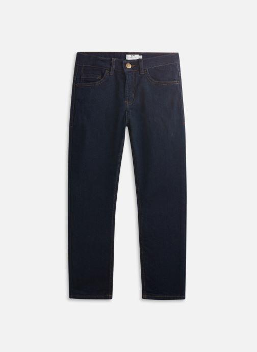 Vêtements Accessoires Jean Jeremy