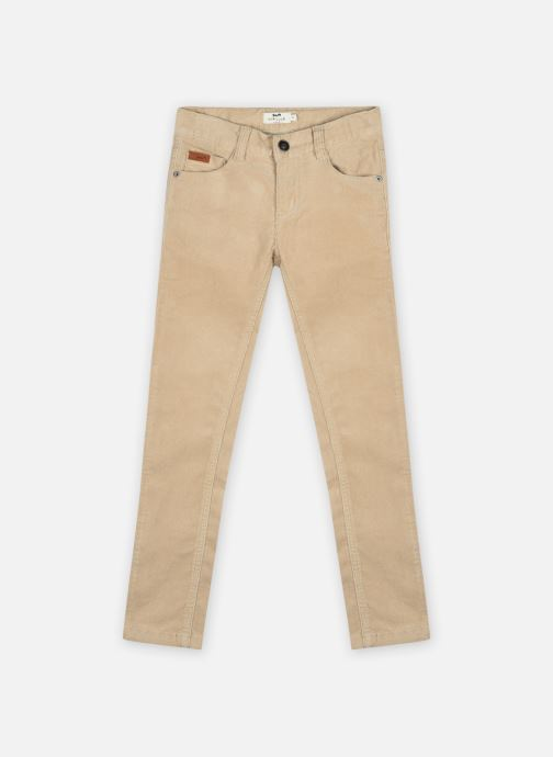 Pantalon Johnatan
