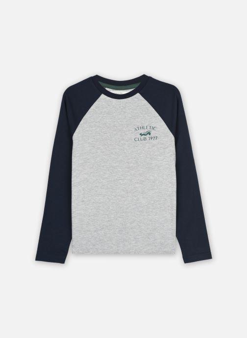 Vêtements Accessoires Tshirt Jago