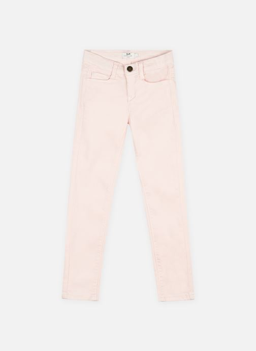 Pantalon Ida