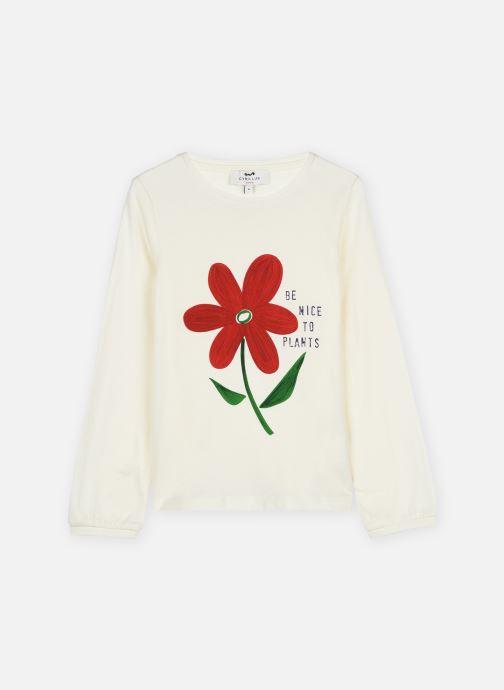 T-shirt manches longues - Tshirt Ivanka