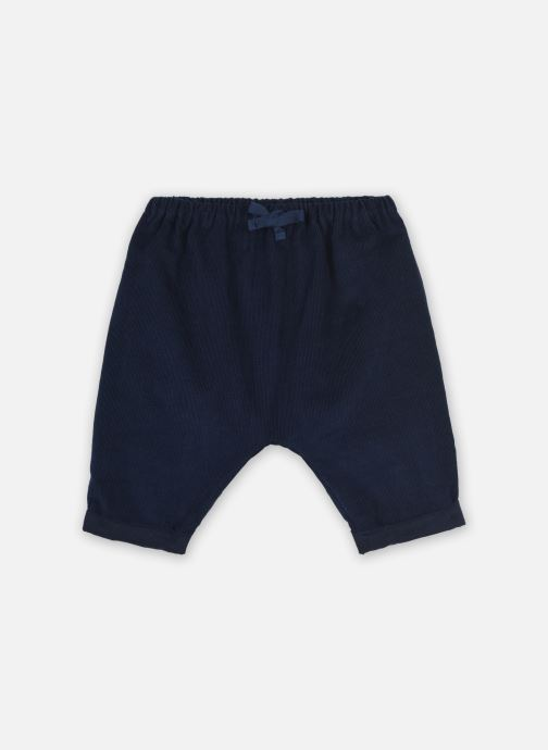 Pantalon Casual - Sarouel Lilou