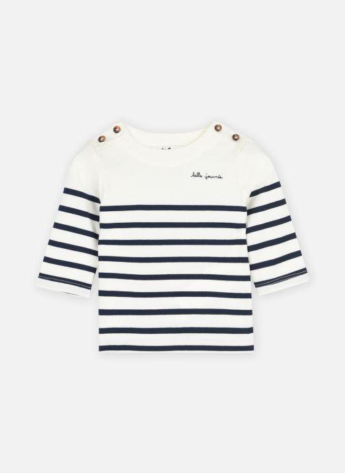 T-shirt manches longues - Tshirt Lazare