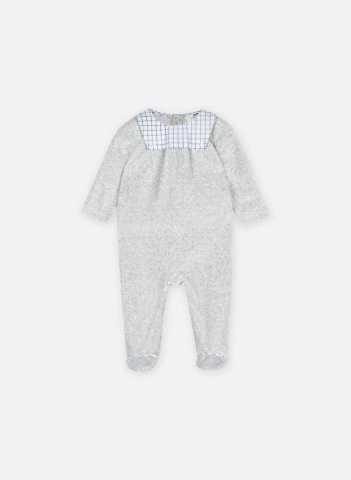 Pyjama - Dors Bien Leika