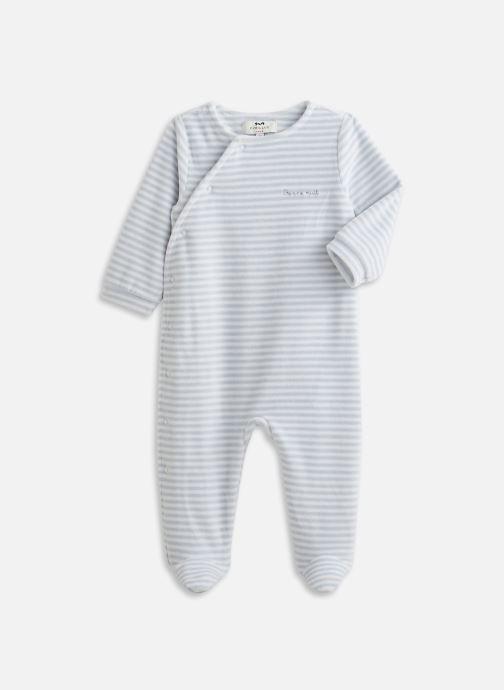 Pyjama - Dors Bien Loeli