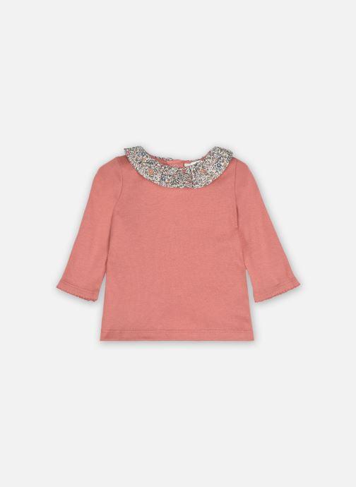 Vêtements Accessoires Tshirt Lana