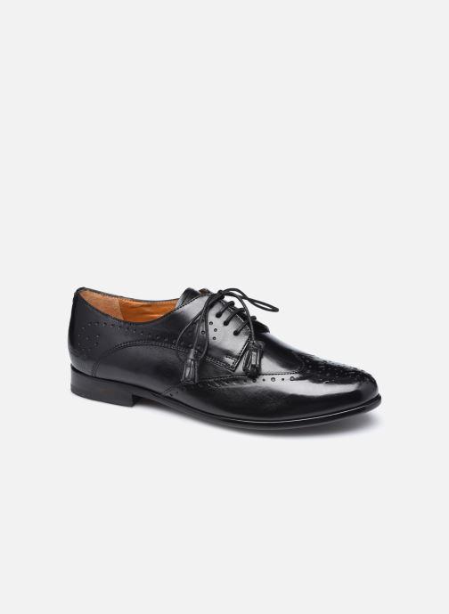 Zapatos con cordones Mujer SELINA 41