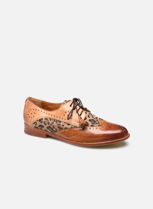 Chaussures à lacets Femme SELINA 41
