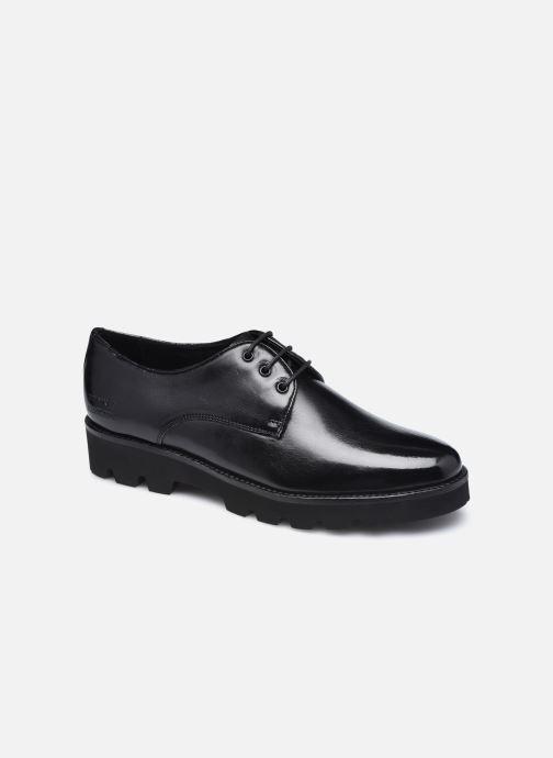 Zapatos con cordones Mujer Selina 23