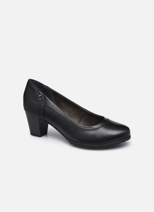 Pumps Damen Ravva